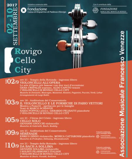Locandina RCC 2017 copia