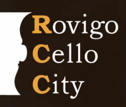 https://www.associazionevenezze.it/wp-content/uploads/2020/06/RCC-logo-2019-e1591263486775.png