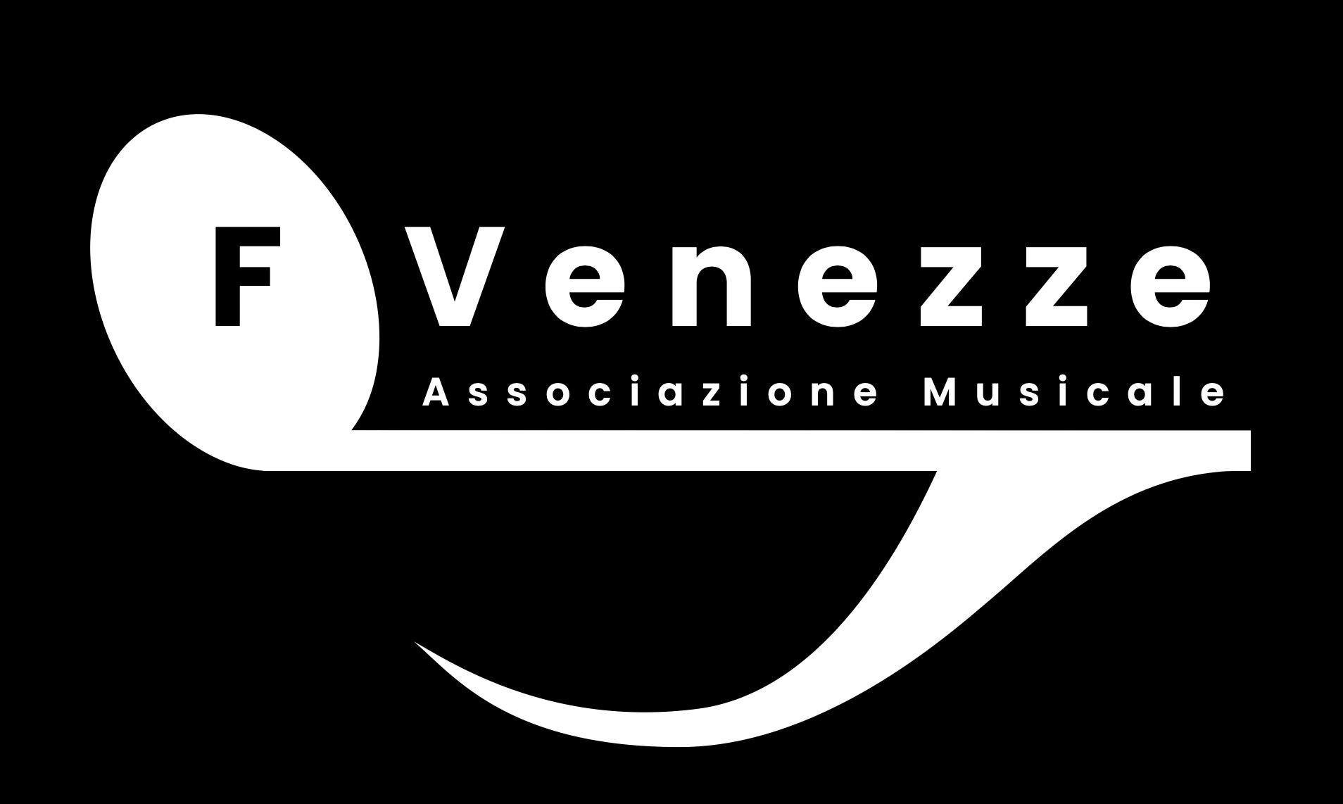 Associazione Venezze