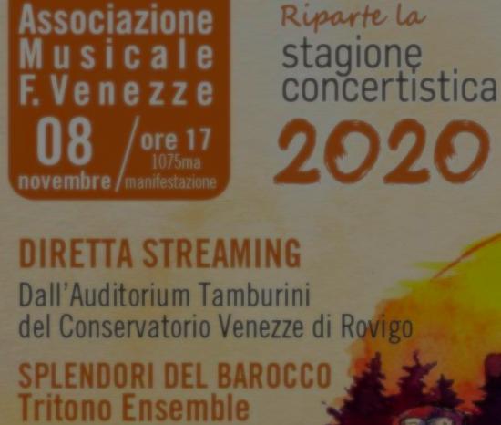https://www.associazionevenezze.it/wp-content/uploads/2020/11/811.png