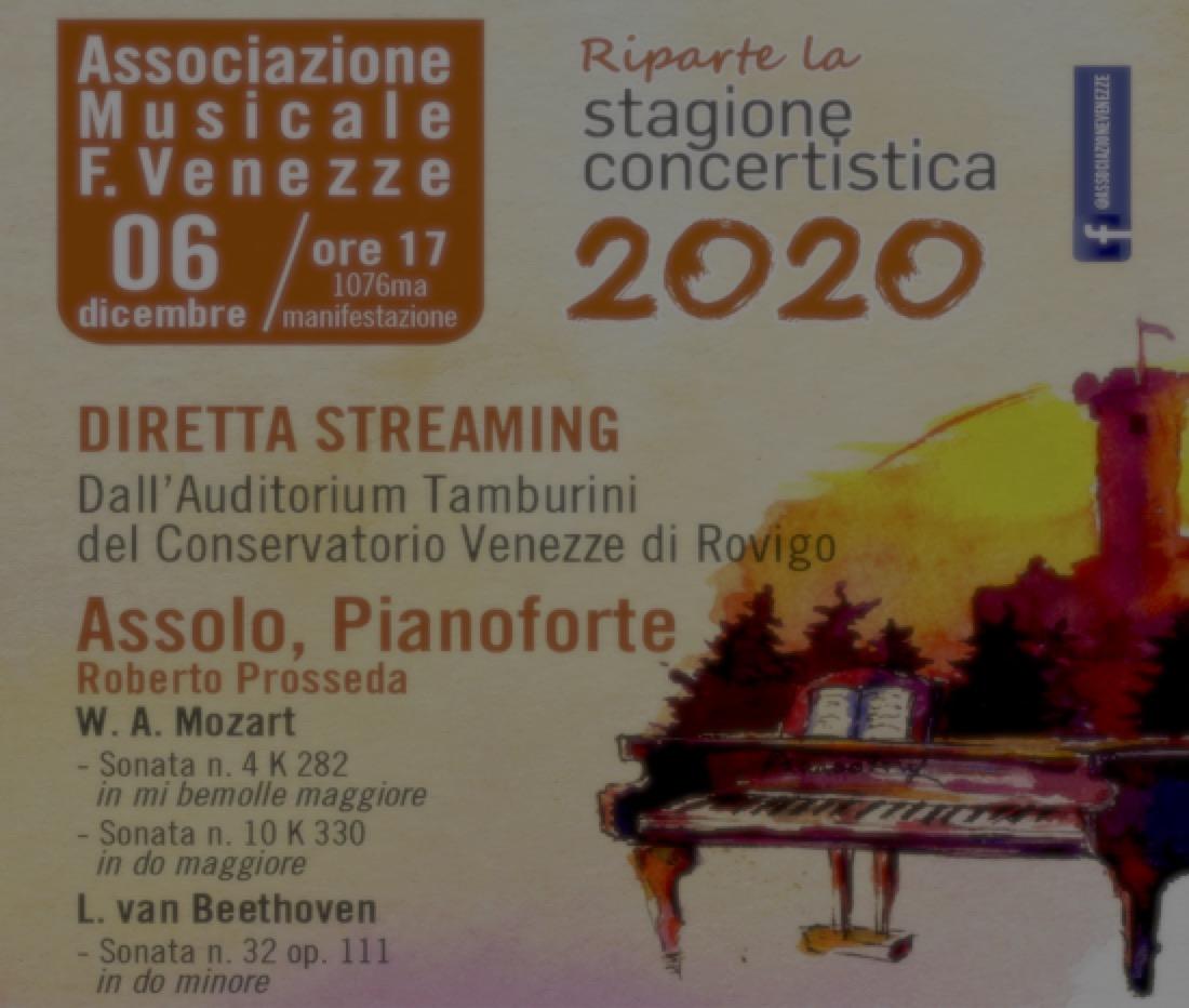https://www.associazionevenezze.it/wp-content/uploads/2020/12/612-copia.jpg
