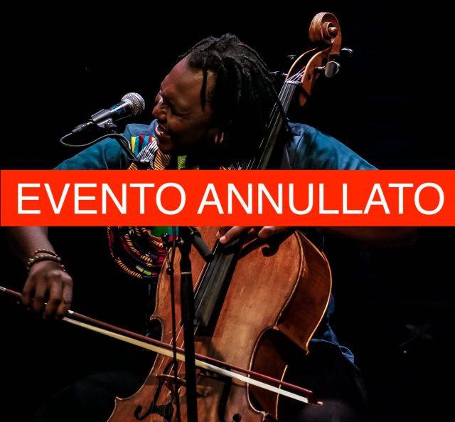 https://www.associazionevenezze.it/wp-content/uploads/2021/08/Evento-annullato-640x593.jpg