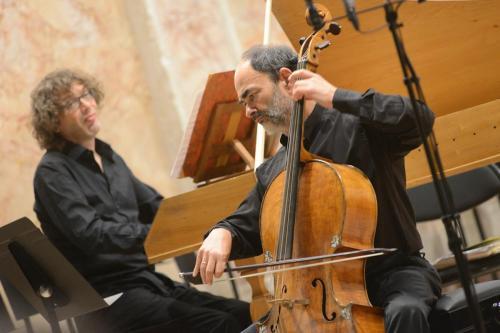 07_RCC_2015 11-09 Christophe Coin - Marco Vincenzi clavicembalo_07