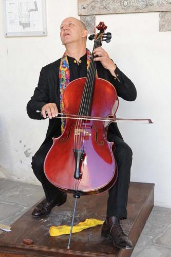 2 Rovigo Cello City 6 settembre 2015 Ernst Reijseger 683_