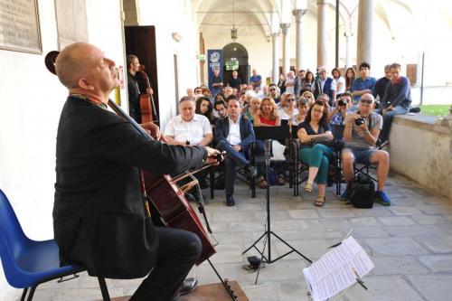2 Rovigo Cello City 6 settembre 2015 Ernst Reijseger 684_