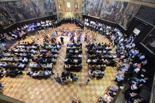 RCC 2015 Quanti violoncelli - Rotonda - RO_10