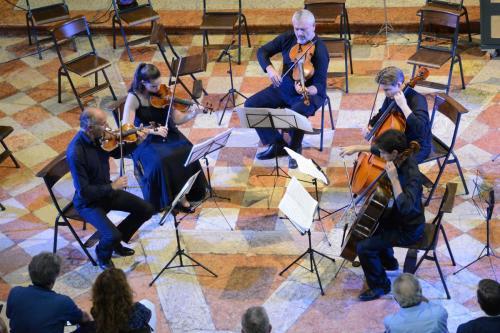 RCC 2015 Quanti violoncelli - Rotonda - RO_15