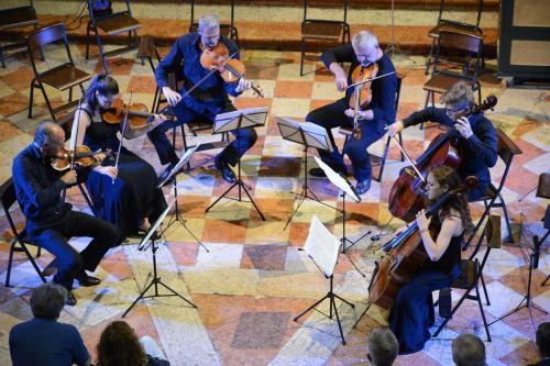 RCC 2015 Quanti violoncelli - Rotonda - RO_22