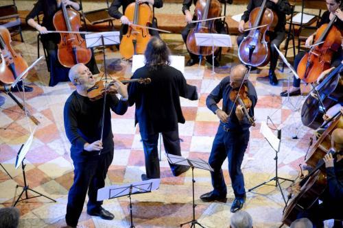 RCC 2015 Quanti violoncelli - Rotonda - RO_24