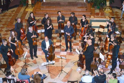 RCC 2015 Quanti violoncelli - Rotonda - RO_27