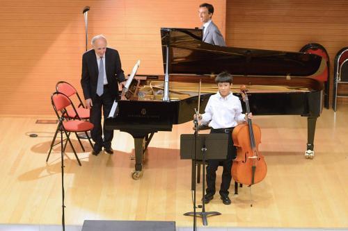 RCC concerto 11 sett_05