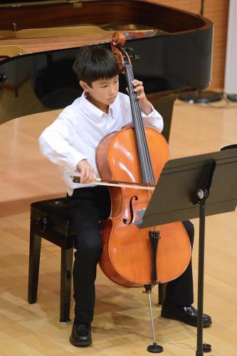 RCC concerto 11 sett_06-1
