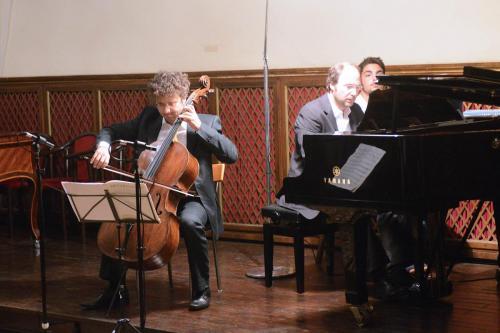 RCC concerto 9 sett_07