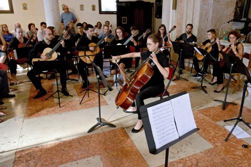 RCC2018 chitarre e violoncelli Cristo G6_05