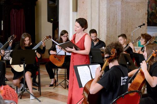 RCC2018 chitarre e violoncelli Cristo G6_08