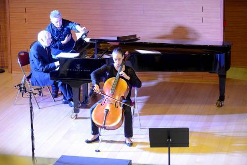RCC_2015 10-09 Cello hits Bruno Canino pianoforte_07 anastasia rollo