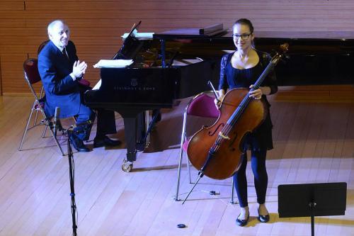 RCC_2015 10-09 Cello hits Bruno Canino pianoforte_10 marina pavani