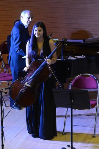 RCC_2015 10-09 Cello hits Bruno Canino pianoforte_25 vincitrice concorso rcc