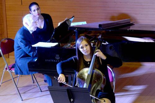RCC_2015 10-09 Cello hits Bruno Canino pianoforte_28 alessia bruno