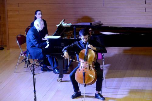 RCC_2015 10-09 Cello hits Bruno Canino pianoforte_29 rocco canuti