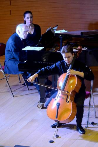 RCC_2015 10-09 Cello hits Bruno Canino pianoforte_38 luca giovannini