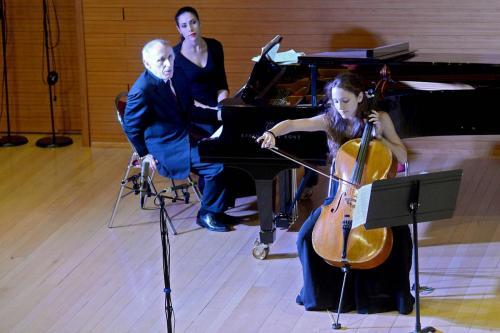 RCC_2015 10-09 Cello hits Bruno Canino pianoforte_43 erica piccotti