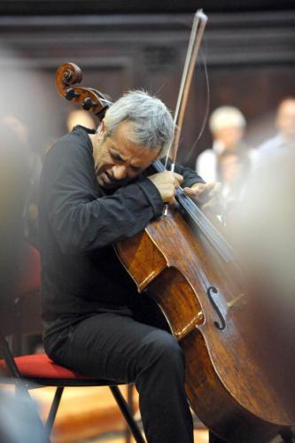 giovanni sollima concerto_019