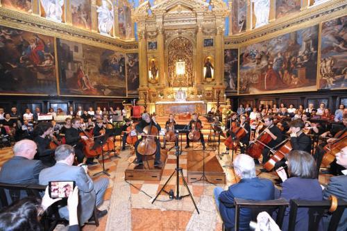 giovanni sollima concerto_068