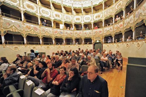 rcc 2014 concerto badia_01