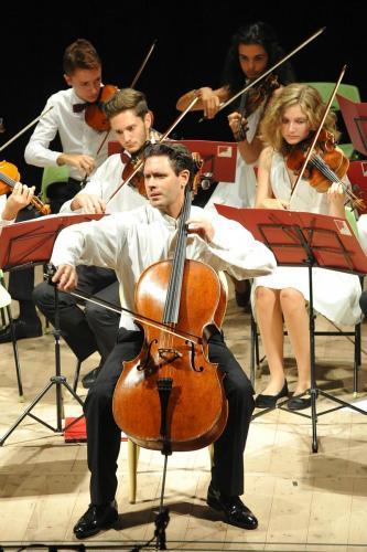 rcc 2014 concerto badia_04