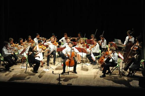 rcc 2014 concerto badia_05
