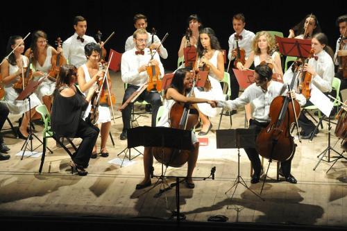 rcc 2014 concerto badia_06