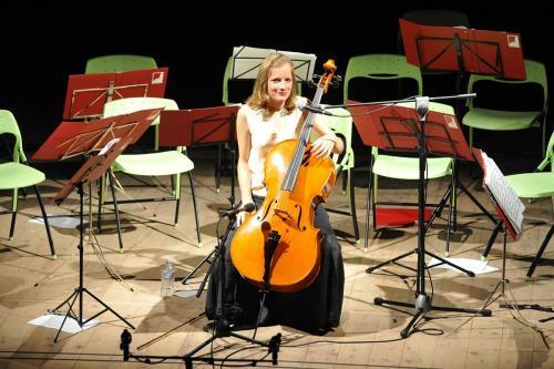rcc 2014 concerto badia_07