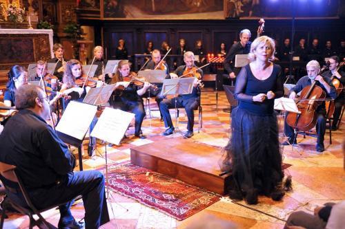 rovigo cello city concerto rotonda_05